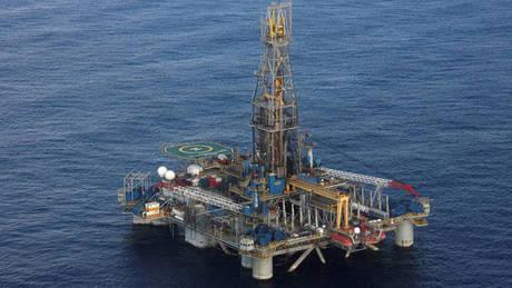 Τούρκος υπουργός Ενέργειας: Δεν θα δεχτούμε τετελεσμένα στην ανατολική Μεσόγειο