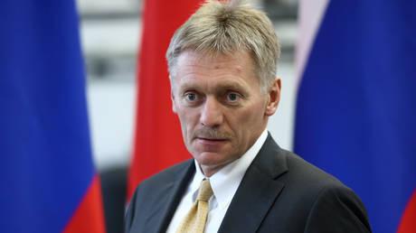 Το Κρεμλίνο αμφισβητεί τα νέα στοιχεία για την υπόθεση Σκριπάλ