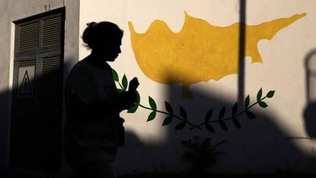 Το κρίσιμο απόγευμα του Κυπριακού