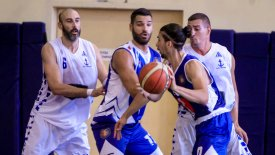 Το πανόραμα του Κυπέλλου Ελλάδας