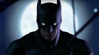 Το Batman: The Enemy Within έρχεται τον Οκτώβριο στο Nintendo Switch