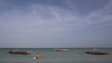 Τραγωδιά στην Τανζανία: Δεκάδες νεκροί σε ναυάγιο