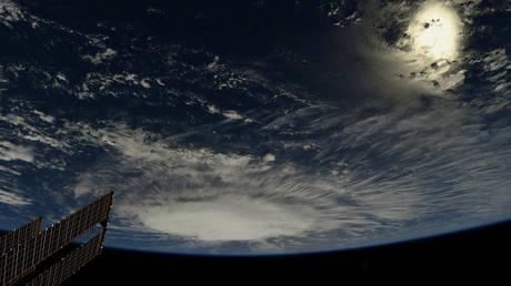 Τυφώνας Φλόρενς: Εντολή εκκένωσης σε 1,5 εκατ. κατοίκους