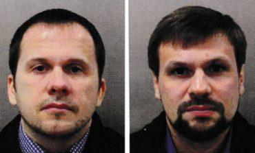 Υπόθεση Σκριπάλ: Οι αποκαλύψεις του Λονδίνου ρίχνουν «φως» σε μυστικά της ρωσικής κατασκοπείας