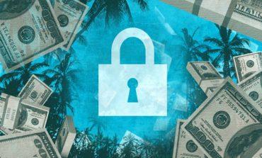 Σπάει σήμερα το τραπεζικό απόρρητο για το νόμο Κατσέλη