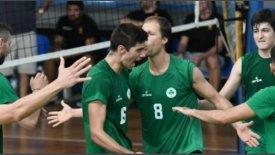 Φιλική νίκη επί της ΑΕΚ για Παναθηναϊκό