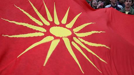 πΓΔΜ: Νόμιμο το δημοψήφισμα, λέει το Συνταγματικό Δικαστήριο