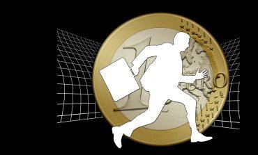 Φοροδιαφυγή αποκάλυψαν οι έλεγχοι της ΑΑΔΕ στη Θεσσαλονίκη