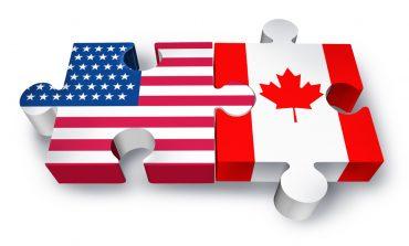 Σε αναμονή η Wall Street ενόψει των διαπραγματεύσεων ΗΠΑ - Καναδά