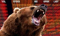 Χρηματιστήριο: Ξανά στις 680 μονάδες μετά το τραπεζικό -6%