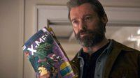 Bob Iger: Η Disney θα συνεχίσει τους X-Men - Disney
