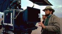 Απεβίωσε ο παραγωγός του Star Wars, Gary Kurtz - Star Wars