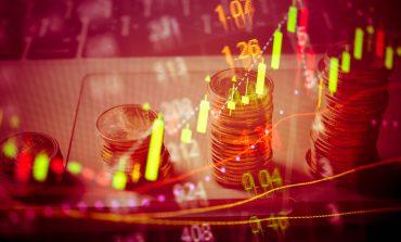 Νέο τραπεζικό sell-off βύθισε και πάλι το Χρηματιστήριο