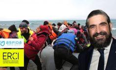 Πώς βυθίστηκε η ''Ασπίδα'' στο Αιγαίο