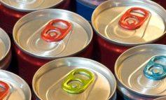 Η μάχη των αναψυκτικών. Τα μερίδια αγοράς