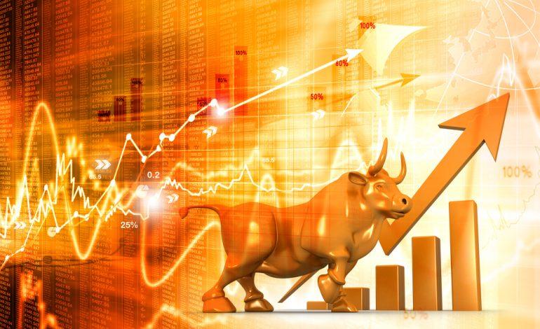 Επέστρεψε στα ρεκόρ μετά από 8 μήνες ο Dow Jones