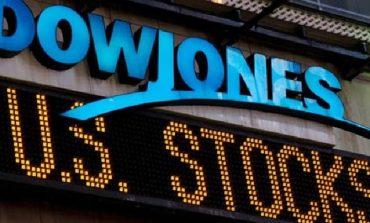 Κέρδη στη Wall Street με τεχνολογία και ενέργεια να πρωταγωνιστούν