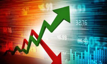 Σχεδόν ανεπηρέαστη η Wall Street από Fed και Apple