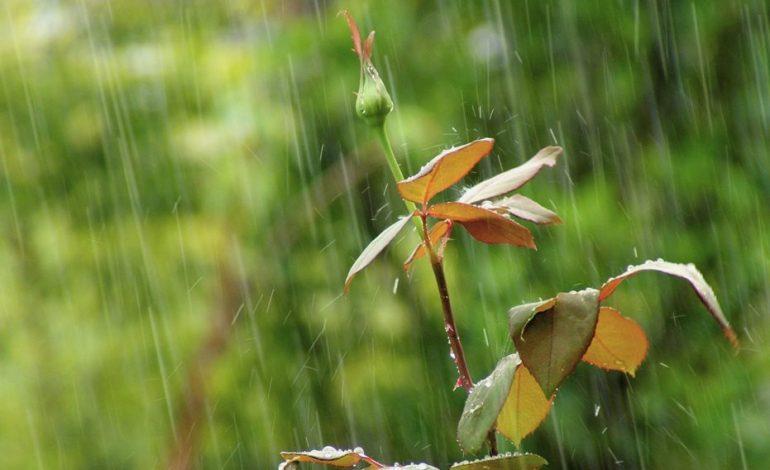 Ο καιρός σήμερα 13 Σεπτεμβρίου