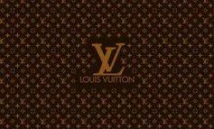 Απίστευτο κρυφτό με τη Louis Vuitton: Στο Παρίσι ψάχνει την άκρη του νήματος για τα ελβετικά POS η ΑΑΔΕ