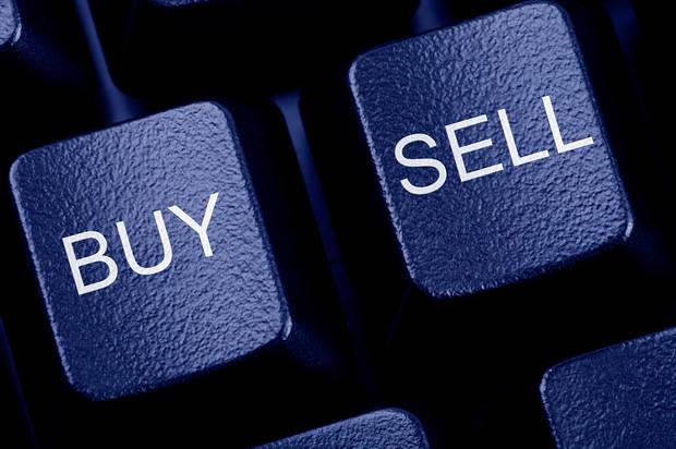 Τέλος στο τετραήμερο ανοδικό σερί του Dow Jones