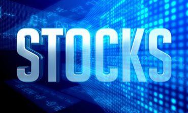 Στάση αναμονής στη Wall Street ενόψει των αποφάσεων της Fed