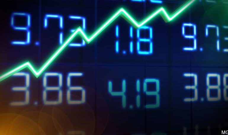 Με άλμα 2,6% πιο κοντά στις 700 μονάδες το Χρηματιστήριο