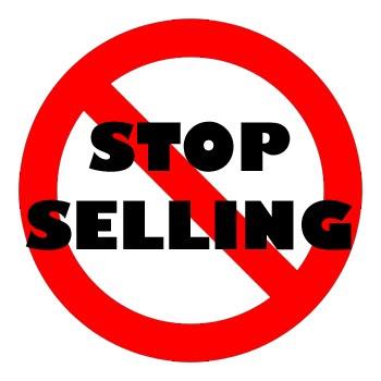 Ανακωχή… μίας ημέρας στους πωλητές του Χρηματιστηρίου