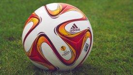 Tι έχει ετοιμάσει η COSMOTE TV για τα ματς του ΠΑΟΚ και του Ολυμπιακού!