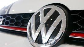 VW: Με 3D εκτυπωτή θα τυπώνονται εξαρτήματα των μοντέλων της!