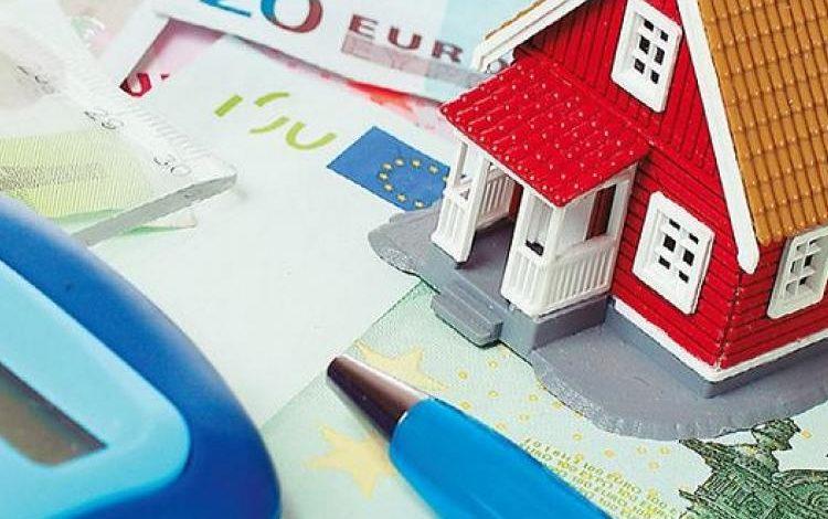 Αλαλούμ και ταλαιπωρία για τα δημοτικά τέλη κενών ακινήτων