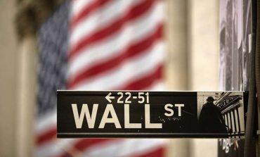 Τέλος στο τετραήμερο πτωτικό σερί έβαλαν S&P και Nasdaq