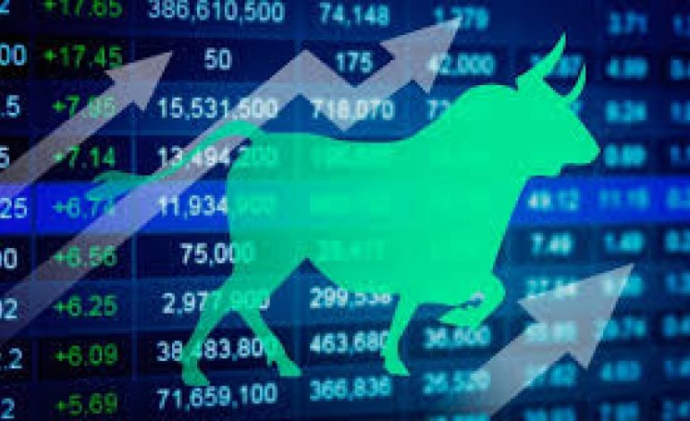 Ανατροπή και θετικό κλείσιμο στο Χρηματιστήριο