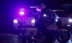 ΣΑΝ ΣΗΜΕΡΑ  η δολοφονία του Αστυνομικού Υποδιευθυντή Απόστολου Βέλλιου από τον «Επαναστατικό Λαϊκό Αγώνα».