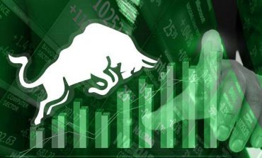 """""""Επίθεση"""" αγοραστών στις δημοπρασίες ανέβασε το Χρηματιστήριο"""