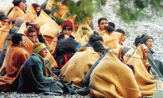 Η Ελλάδα 15 φορές ακριβότερη στο κόστος ανά πρόσφυγα από την Τουρκία. Γράφει ο Γκίκας Χαρδούβελης