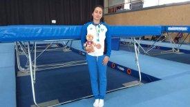 «Χάλκινη» η Σακελλαρίδου στο ομαδικό στους Ολυμπιακούς Αγώνες Νέων