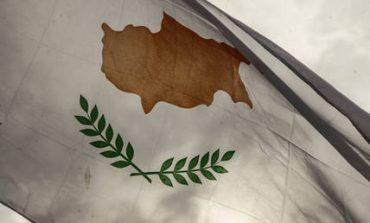 Κύπρος: Εσωτερικό θέμα της ελληνικής κυβέρνησης η παραίτηση Κοτζιά