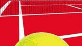 Ο Ολυμπιακός φτιάχνει και τμήμα Ακαδημιών τένις