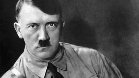 Πώς ναυάγησε ο φιλόδοξος γάμος του Χίτλερ με την κόρη του δικτάτορα Ριβέρα