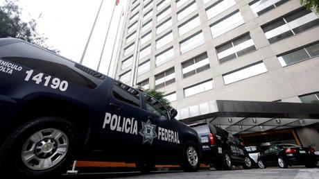 Φρίκη στο Μεξικό: Ζευγάρι ομολόγησε ότι διέπραξε τους φόνους 20 γυναικών