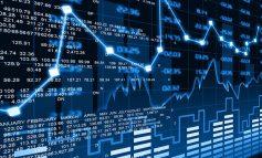 Άλμα άνω του 2% για τους δείκτες της Wall Street