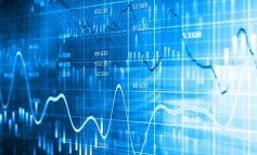 Χρηματιστήριο: Μικρή και... τεχνική αντίδραση μετά το sell-off