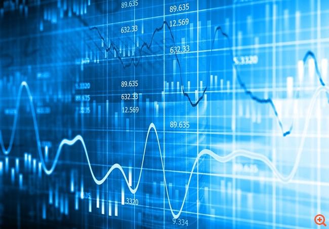 Χρηματιστήριο: Μικρή και… τεχνική αντίδραση μετά το sell-off