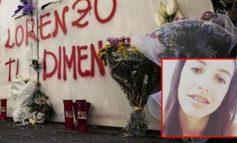 Ιταλία: Τέσσερις συλλήψεις για τον βιασμό και τη δολοφονία 16χρονης στη Ρώμη