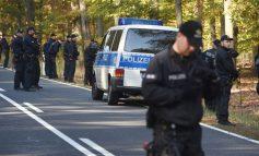 Γερμανία: Διαδηλώσεις στο Φράιμπουργκ μετά τον βιασμό μιας 18χρονης φοιτήτριας από Σύρους πρόσφυγες