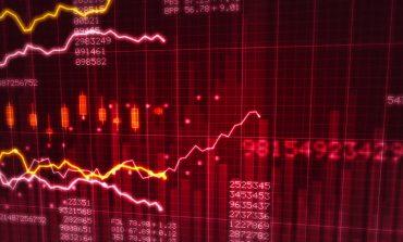 Στις ανησυχίες για το παγκόσμιο εμπόριο υπέκυψε ξανά η Wall
