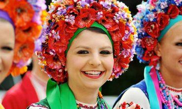 2ο φεστιβάλ «Cossack Art» στo Άλσος Κηφισιάς  Κυριακή 14 Οκτωβρίου