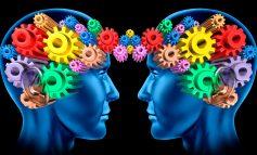 ΠΑΓΚΟΣΜΙΑ ΗΜΕΡΑ ΨΥΧΟΛΟΓΙΑΣ 10/10  - Τι είναι η Ψυχολογία; Γράφει η Φλώρα Μυρσαλιώτου