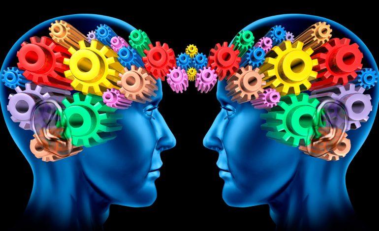 ΠΑΓΚΟΣΜΙΑ ΗΜΕΡΑ ΨΥΧΟΛΟΓΙΑΣ 10/10  – Τι είναι η Ψυχολογία; Γράφει η Φλώρα Μυρσαλιώτου